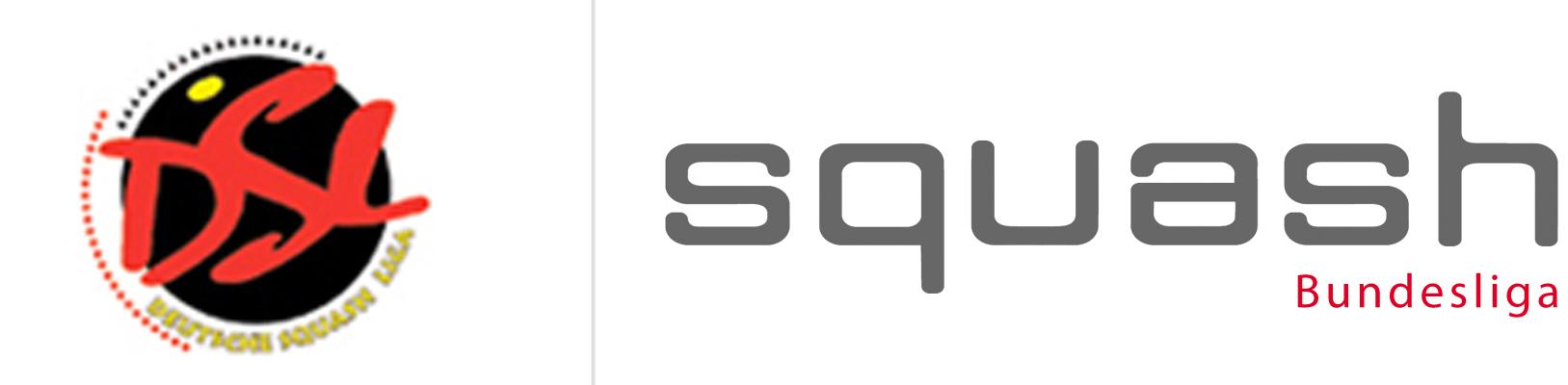 Squash Bundesliga